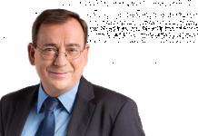 Mariusz Kamiński CBA