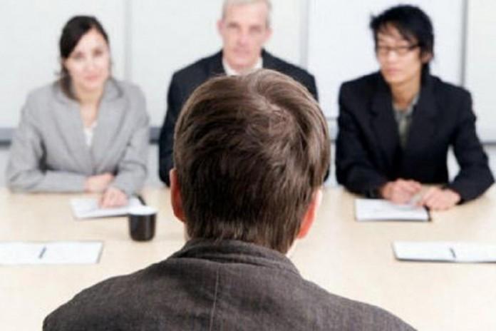 Rozmowa kwalifikacyjna - porady jak się przygotować