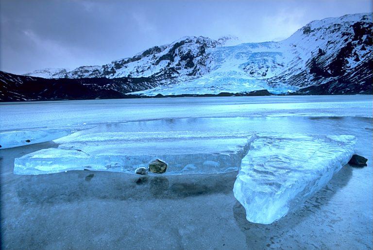 Islandia – niezwykły kraj i jego mieszkańcy