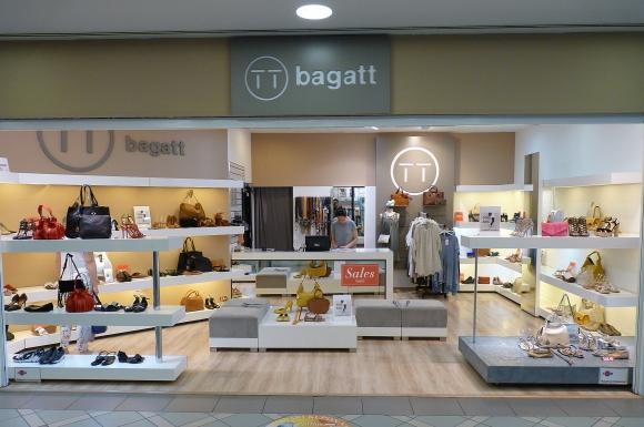 Bagatt - opinie na temat marki