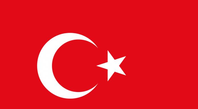 Itaka i TUI odwołują loty do Turcji