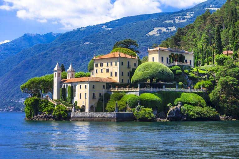 Lombardia i Piemont – co warto zobaczyć w północnych Włoszech?