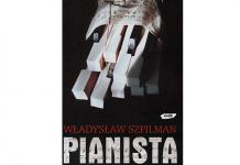 Władysław Szpilman - Pianista