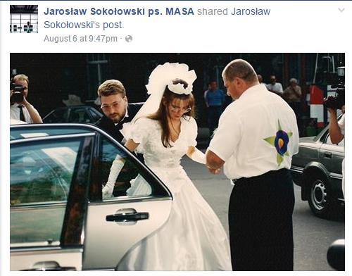 Skwara Mafia Pruszkowska