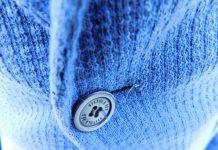 Vistula - opinie na temat marki