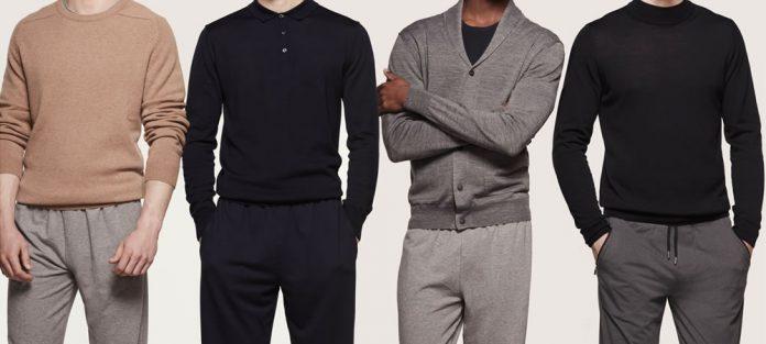 Jakość ubrań spada