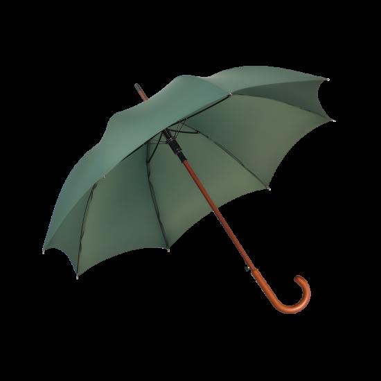 Jaki męski parasol kupić?