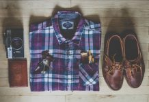 Modne buty sezon jesień zima