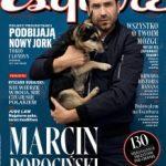 Magazyn Esquire