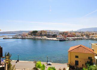 Gdzie jechać na wakacje do Grecji