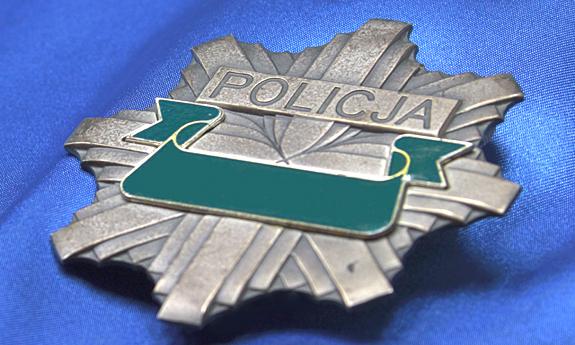 Testy do policji - aktualne pytania