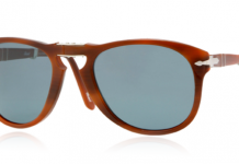 Okulary Persol PO 0174