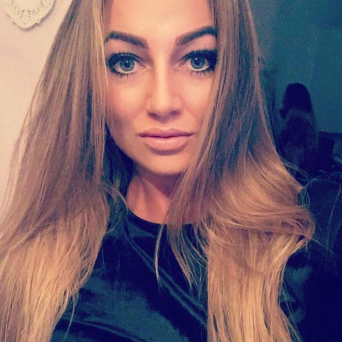27-letnia Magdalena Żuk zginęła w Egipcie