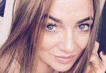 Magdalena Żuk zginęła w Egipcie
