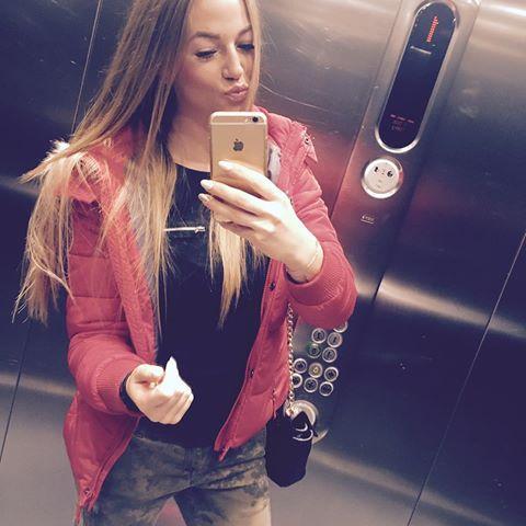 Magdalena Żuk