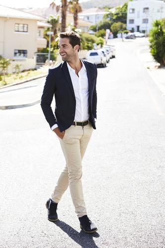 Rodzaje spodni