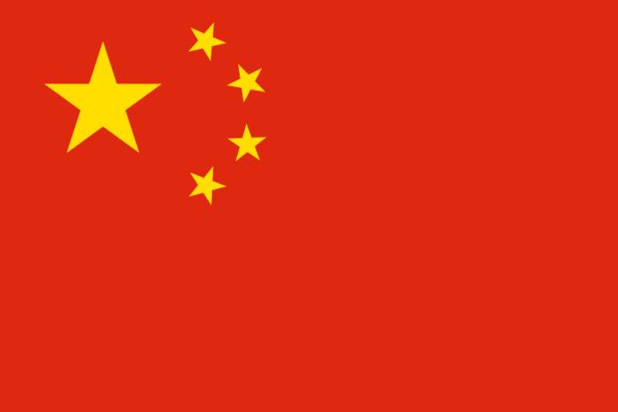 Made in China a jakość