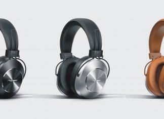 Słuchawki Pioneer - opinie