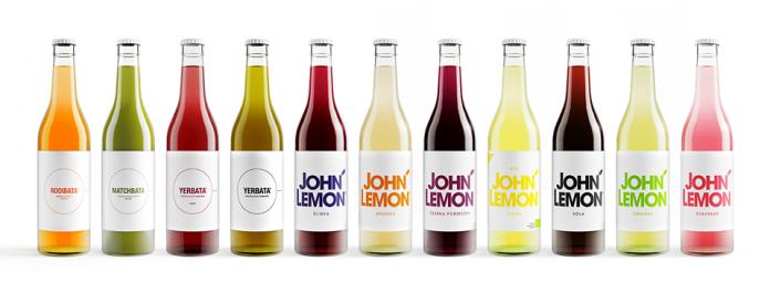 John Lemon wycofany ze sprzedaży