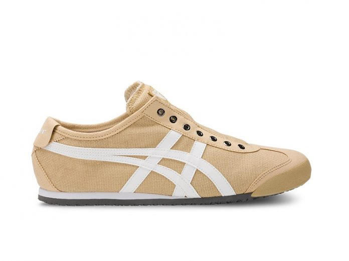 Onitsuka Tiger - opinie