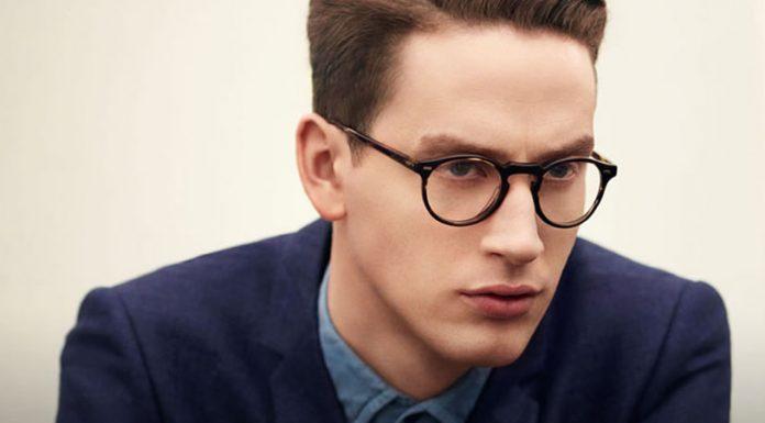 Okulary korekcyjne jakie wybrać?