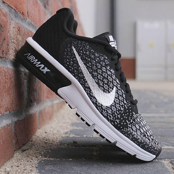Nike obuwie