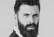 Olejek do brody - jaki wybrać?