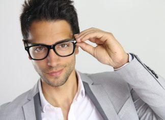 Jak dobrać okulary?