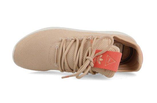 "Adidas NMD HU Pharrell ""N.E.R.D."""