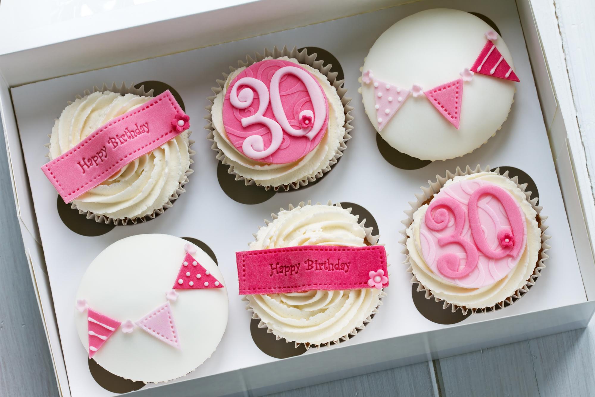 50bbe8db5e85cf Prezent na 30. urodziny. Jaki wybrać, aby się zrelaksować?