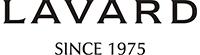 Lavard - firma odzieżowa