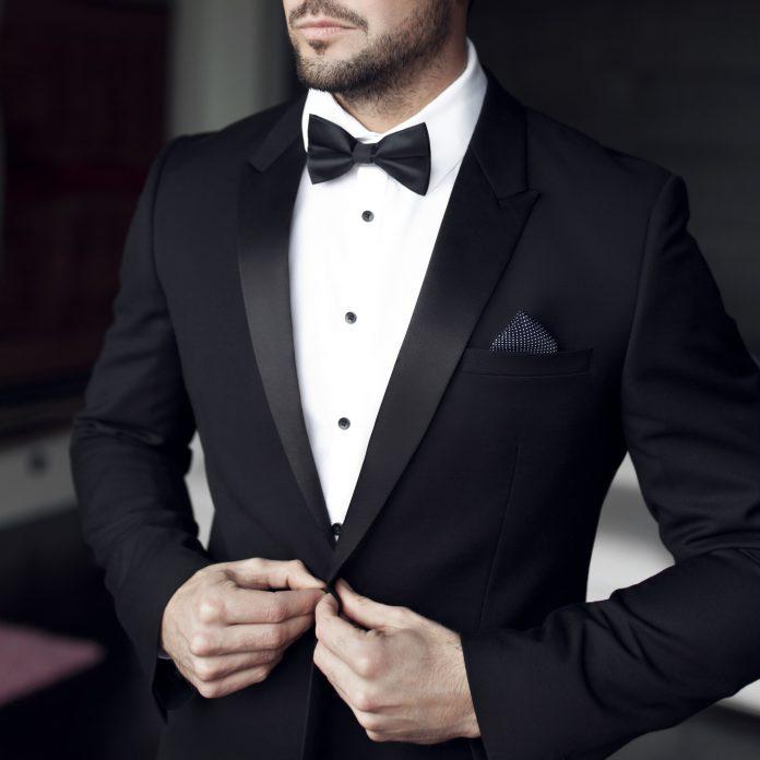 Moda ślubna - jaki strój na wesele?
