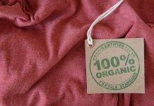 Bawełna organiczna