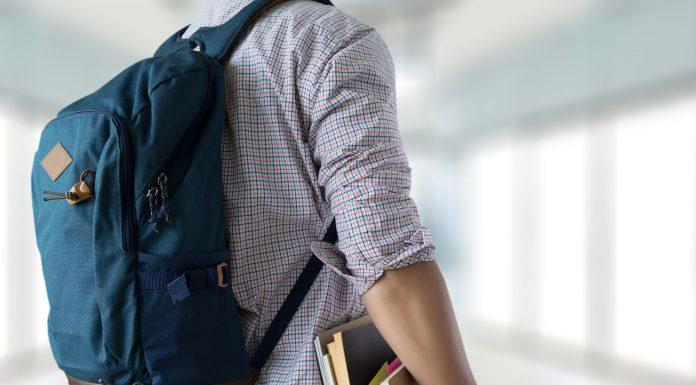 Plecak męski - jaki wybrać?