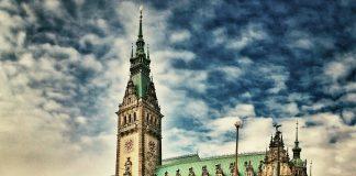 Hamburg - miejsca, które warto odwiedzić