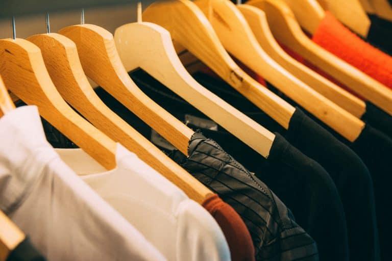 Tanio a dobrze – moda męska na każdą kieszeń