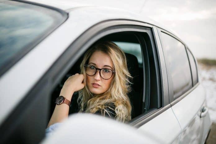 Polisa dla kierowcy