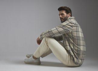 Jaką odzież warto kupić?