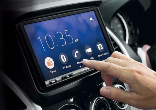 Radio samochodowe - jakie wybrać